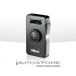 Box ibox Vapros/Vision 25W
