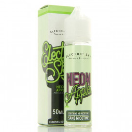 Neon Apple Electric Sky 50ml