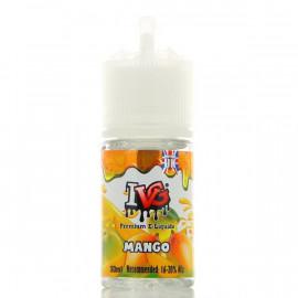 Mango Concentre IVG 30ml