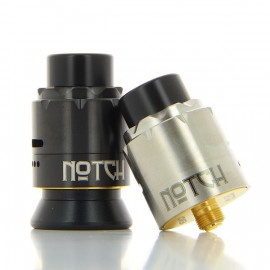 Notch RDA Advken