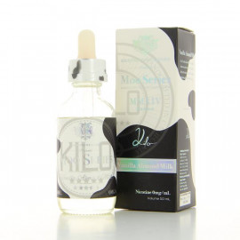 Vanilla Almond Moo Series Kilo 50ml 00mg