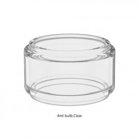 Verre Bulb 4ml Cube OBS