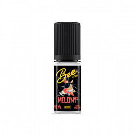 Melony 2 Bee E liquids 10ml