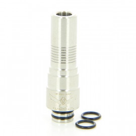 Drip Tip Mini Vapor Giant