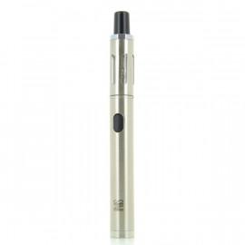 Kit NS Pen 650mah Silver Vandy Vape