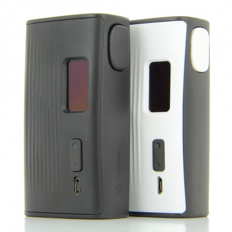 Box Espion Tour 220W TC Joyetech