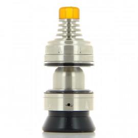 Berserker V1.5 MTL RTA Silver Vandy Vape