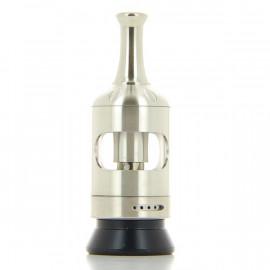 Nautilus 2S 2.6ml Silver Aspire