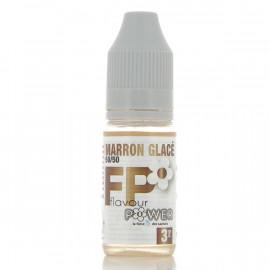 Marron Glacé 50/50 Flavour Power 10ml
