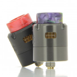 Pulse V2 RDA Vandy Vape