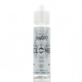 Clone Swoke 50ml 00mg