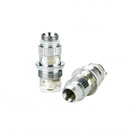 Pack de 5 resistances NS 1.6ohm Geekvape