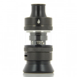Tigon Tank 2ml Noir Aspire