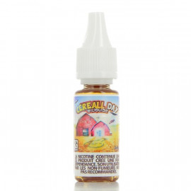 Cereall Day Bordo2 Premium 10ml