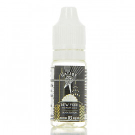 New York Gatsby 10ml
