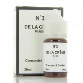 N°3 Concentré De La Crème Paris 30ml