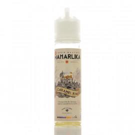 Caramel RY4 Maharlika 50ml 00mg