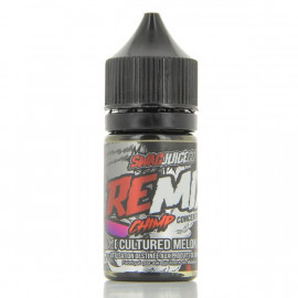 Chimp Cultured Melon Concentré REMIX Swag Juice 30ml