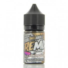 Cream Mania Concentré REMIX Swag Juice 30ml
