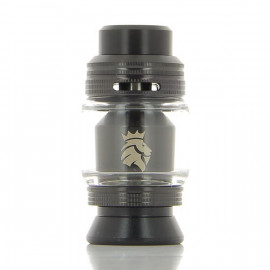 Solomon 3 RTA Noir Kaees