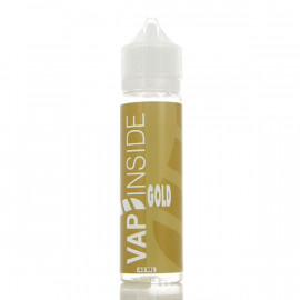 Gold Vap'Inside 40ml 00mg