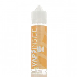 Melon Vap'Inside 40ml 00mg