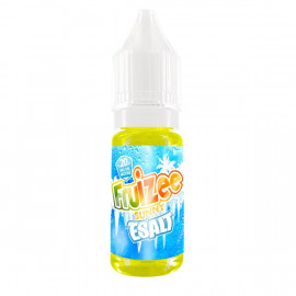 Sunny ( Citron Orange Mandarine ) Esalt EliquidFrance 10ml