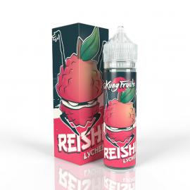 Reishi Kung Fruits 50ml 00mg
