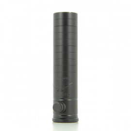 Mini Mod V2.5 Giant 23mm Black edition Vapor Giant