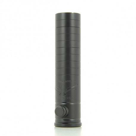 Mini Mod V2.5 Giant 23mm Black edition Vapor Giant