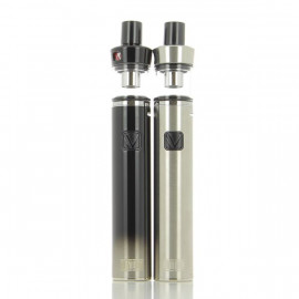 Kit Tyro 1500mah 2ml Vaptio