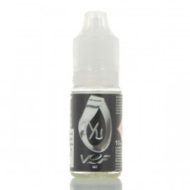 Yu 2 Nic Salts Vape Flam 10ml