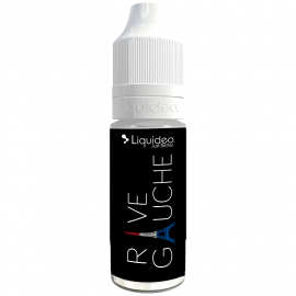 Rive Gauche Liquideo Dandy 10ml