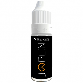 Joplin Liquideo Dandy 10ml
