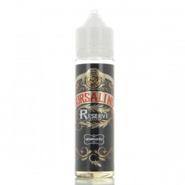 Borsalino Reserve Aromanie 50ml 00mg