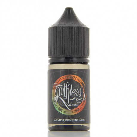 Strizzy Concentré Ruthless 30ml