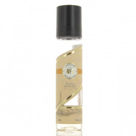 Saint-Honoré WFC By Savourea 40ml 00mg