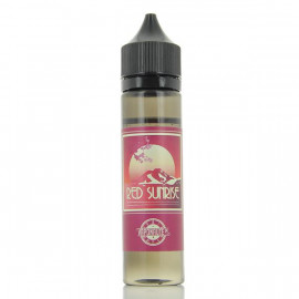 Red Sunrise Vaponaute 24 50ml 00mg