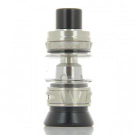 Hexa 22 3,5ml Silver ATVS