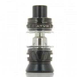 Hexa 22 3,5ml Noir ATVS