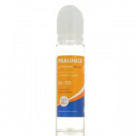 Pralinux Le French Liquide 50ml 00mg
