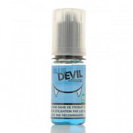 Blue Devil By Avap 10ml