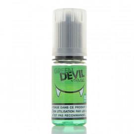 Green Devil By Avap 10ml