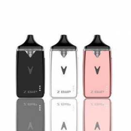 Kit Z-Biip 1500mah 2ml innokin