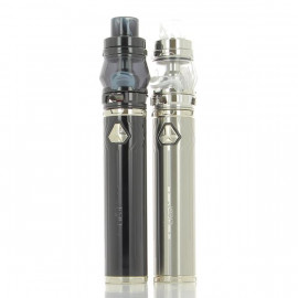 Kit Ijust 21700 + Ello Duro 5,5ml Eleaf