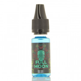 Blue Concentré Full Moon 10ml