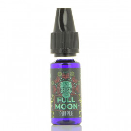 Purple Concentré Full Moon 10ml