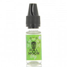 Sky Concentré Full Moon 10ml