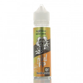 Zest'Or Rebel By Flavour Power 50ml 00mg