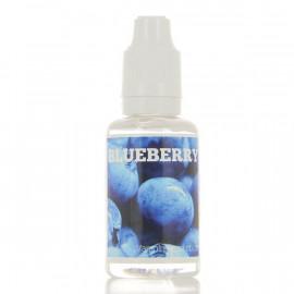 Blueberry Concentré Vampire Vape 30ml